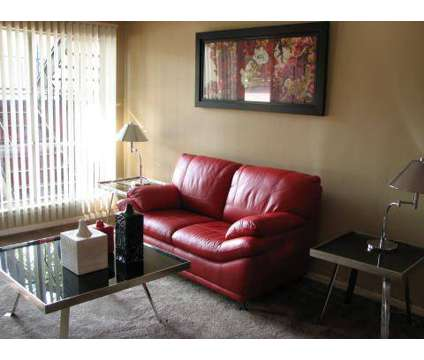 1 Bed - Eastwood Park at 2973 Getwell Rd #3 in Memphis TN is a Apartment