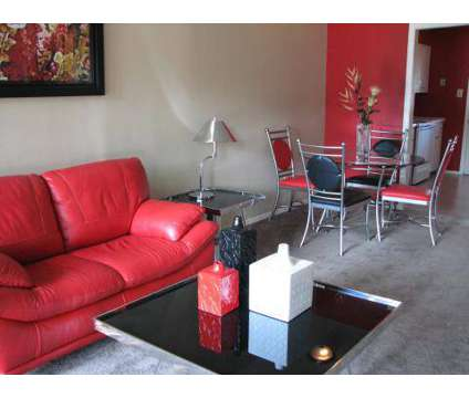 3 Beds - Eastwood Park at 2973 Getwell Rd #3 in Memphis TN is a Apartment