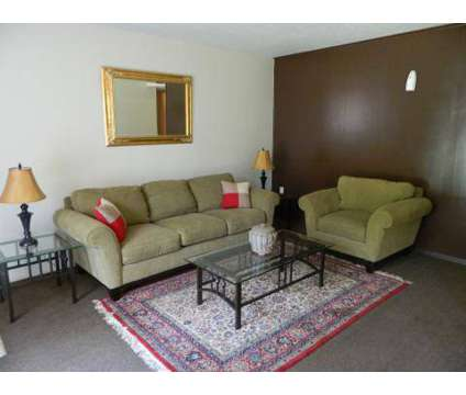 2 Beds - Harmony Park at 3389 Steve Road in Memphis TN is a Apartment
