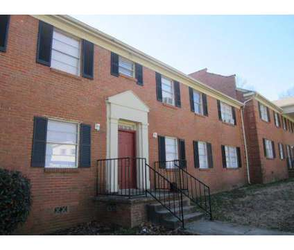 1 Bed - Garden View at 1137 Whitaker Rd in Memphis TN is a Apartment