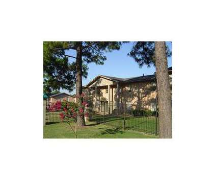 1 Bed - Pleasant View at 1505 Rainey Dr in Memphis TN is a Apartment