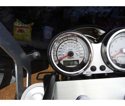 2003 Kawasaki Mean Streak is a 2003 Kawasaki M Motorcycle in Gulf Breeze FL