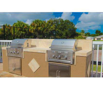 3 Beds - Lake Starcrest Apartments at 200 S Starcrest Drive in Clearwater FL is a Apartment