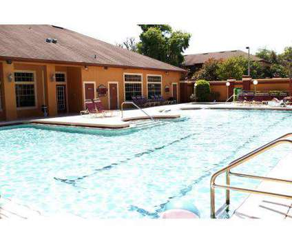 1 Bed - Boardwalk at Morris Bridge at 8800 Boardwalk Trail Dr in Tampa FL is a Apartment