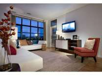 1 Bed - The Sheffield at Englewood South