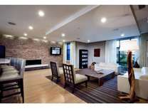 2 Beds - The Sheffield at Englewood South