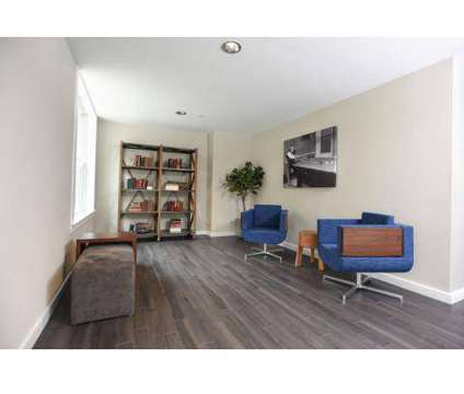Studio - Vermella Harrison at 1100 Frank E Rodgers Boulevar in Harrison NJ is a Apartment