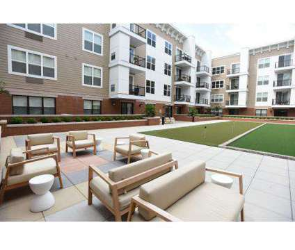1 Bed - Vermella Harrison at 1100 Frank E Rodgers Blvd in Harrison NJ is a Apartment