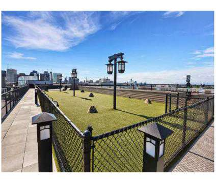 2 Beds - Vermella Harrison at 1100 Frank E Rodgers Blvd in Harrison NJ is a Apartment