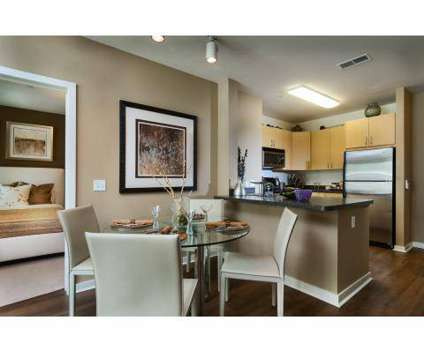 2 Beds - The Highlands at Morristown Station at 10 Lafayette Avenue in Morristown NJ is a Apartment