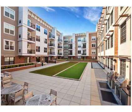 2 Beds - Vermella Harrison at 1100 Frank E Rodgers Boulevar in Harrison NJ is a Apartment