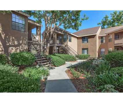 1 Bed - Oak Tree Court Apartment Homes at 155 South Angelina Dr in Placentia CA is a Apartment