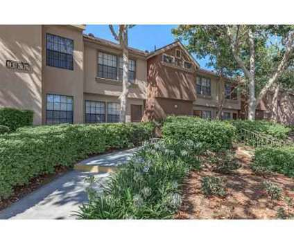2 Beds - Oak Tree Court Apartment Homes at 155 South Angelina Dr in Placentia CA is a Apartment