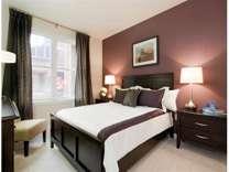 2 Beds - The Metropolitan at 40 Park