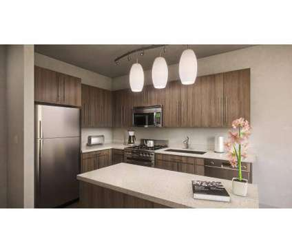 1 Bed - Vivian at 75 Sterling Boulevard in Englewood NJ is a Apartment
