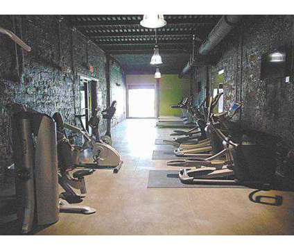 3 Beds - The Lofts at White Furniture at 201 E Center St in Mebane NC is a Apartment