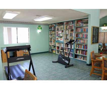 1 Bed - Villa Azusa SENIOR 55+ Apartments at 200 E Gladstone St in Azusa CA is a Apartment