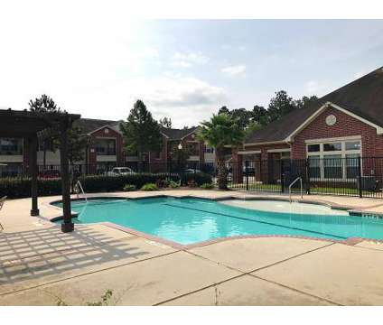 3 Beds - Montgomery Pines at 23461 Us Highway 59 N in Porter TX is a Apartment