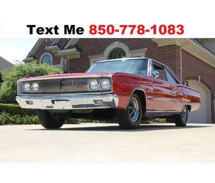 1967 Dodge Coronet R/T is a 1967 Dodge Coronet Classic Car in Springfield MA