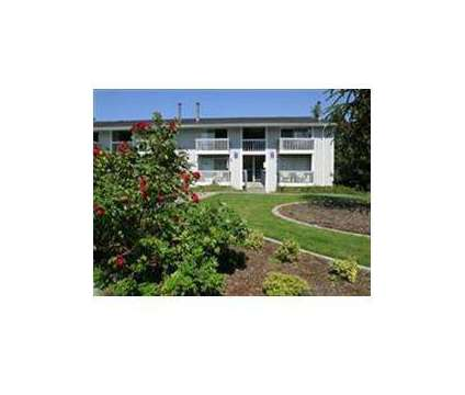 1 Bed - Northern Lights at 4402 212th St Southwest in Mountlake Terrace WA is a Apartment