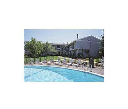 2 Beds - Northern Lights at 4402 212th St Southwest in Mountlake Terrace WA is a Apartment
