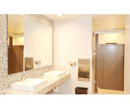 2 Beds - Intracoastal Yacht Club at 16900 N Bay Road in Sunny Isles Beach FL is a Apartment