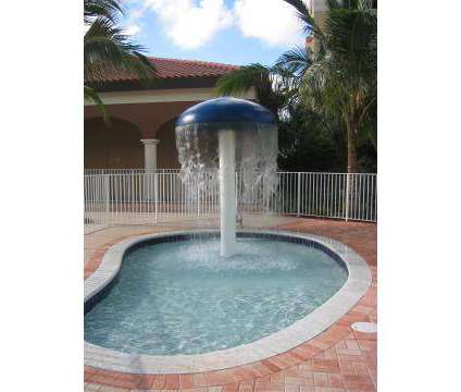 Studio - Country Club Towers at 18335 Nw 68th Ave in Miami Lakes FL is a Apartment