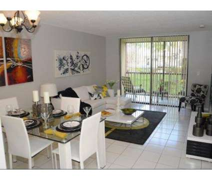 2 Beds - Aventura Harbor at 19455 Ne 10th Avenue in North Miami Beach FL is a Apartment