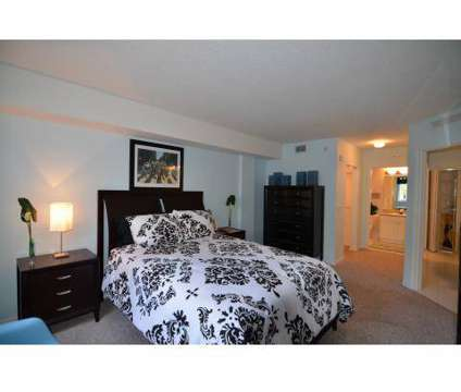 1 Bed - Country Club Towers at 18335 Nw 68th Ave in Miami Lakes FL is a Apartment