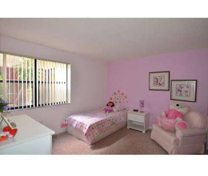 3 Beds - Country Club Towers at 18335 Nw 68th Ave in Miami Lakes FL is a Apartment