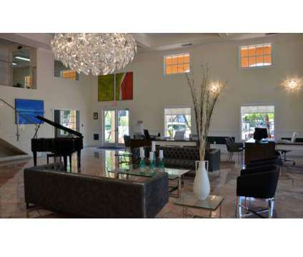 1 Bed - Fontainebleau Milton Luxury Rentals at 9517 Fontainebleau Boulevard in Miami FL is a Apartment