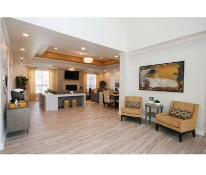 1 Bed - Gwinnett Pointe at 1300 Beaver Ruin Rd in Norcross GA is a Apartment