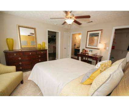 2 Beds - Gwinnett Pointe at 1300 Beaver Ruin Rd in Norcross GA is a Apartment