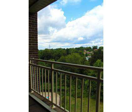 2 Beds - LaVale Apartments at 140 Lavale Dr in Monroeville PA is a Apartment