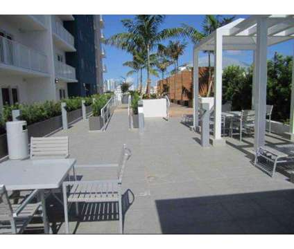 1 Bed - Stadium Tower at 1760 Nw 7 St in Miami FL is a Apartment