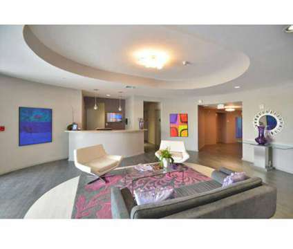 2 Beds - Stadium Tower at 1760 Nw 7 St in Miami FL is a Apartment