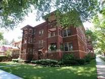 Studio - Oak Park Residence