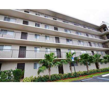 2 Beds - Lake Vista Apartment Rentals at 8440 Sherman Circle N in Miramar FL is a Apartment