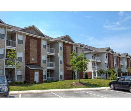 2 Beds - 700 Acqua Luxury Apartments at Windy Knolls at 712 Windy Way in Newport News VA is a Apartment