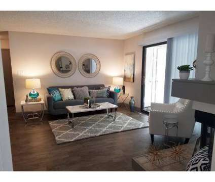 2 Beds - Lakeridge East at 6018-e Plumas St in Reno NV is a Apartment