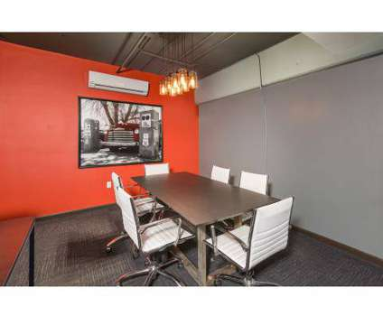 1 Bed - Square One at 1040 C St in Sparks NV is a Apartment