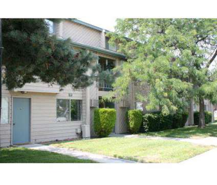 2 Beds - Jefferson West Apartments at 2815 Madison Avenue in Boise ID is a Apartment