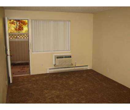1 Bed - The Riverside Apartments at 1001 Leadville Avenue in Boise ID is a Apartment
