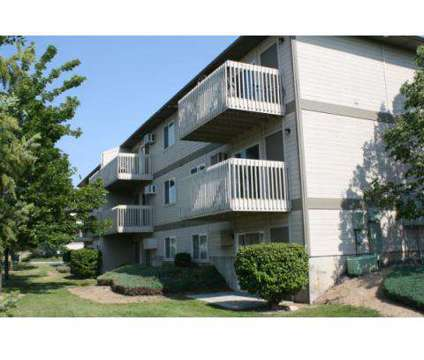 2 Beds - Deer Creek Apartments at 950 North Allumbaugh St in Boise ID is a Apartment
