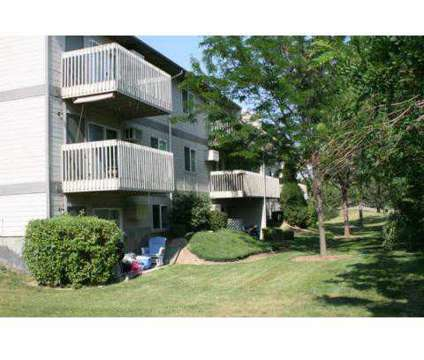 3 Beds - Deer Creek Apartments at 950 North Allumbaugh St in Boise ID is a Apartment