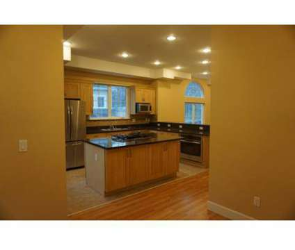 4 Beds - Milano Townhomes at 12224 Ne 8th St in Bellevue WA is a Apartment