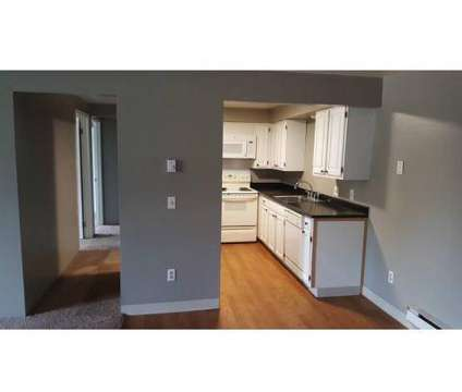 1 Bed - Phillippi Plaza Apts. at 5453 W Franklin Road in Boise ID is a Apartment
