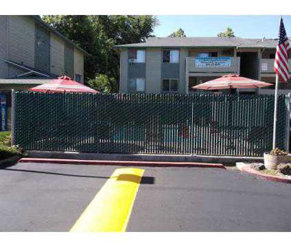 2 Beds - Phillippi Plaza Apts. at 5453 W Franklin Road in Boise ID is a Apartment