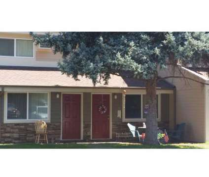 2 Beds - The Willows at 5151 Morris Hill Road in Boise ID is a Apartment