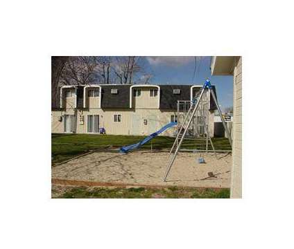 3 Beds - Morris Hill Townhomes at 390 N Phillipi St in Boise ID is a Apartment